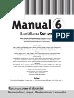 manual+6+nac+doc+comprender+ok