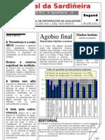 V4A Xornal 3ªavaliación