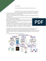 Investigacion de quimica 3 unidad.docx