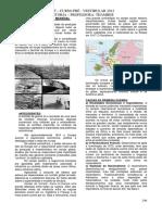 Apostila História Thamiris246.251