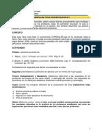 2016. Ficha Invest 1curriculum