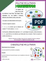 conjuntos-cosquillitasenlapanza-13.pdf