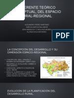Exposiicion de Sociologia Rural