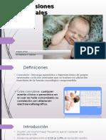 convulsiones neonatales.ppt