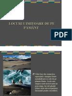 locuri-uimitoare-de-pe-Pamant.pdf