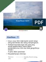 11.Klasifikasi_Iklim.pdf