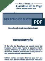 DERECHO DE SUCESIONES PARTE I JOSE ANDERSON UIGV (1).pdf