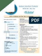 yaesu ft 817 manual pdf