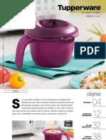 Vitrine Tupperware 112015pdf (1)