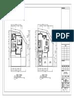 contoh desain rumah tinggal