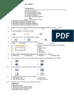 latihan-soal-tik-kelas-8-paket-1.pdf