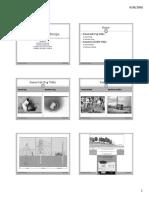 kaporisasi.pdf