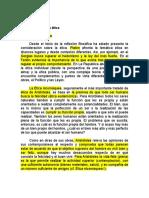 ETICA Y DEONTOLOGIA.doc