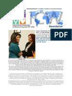 Global Newsletter N