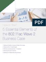 Wave 2 eBook