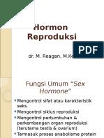 4_Hormon_Reproduksi.ppt