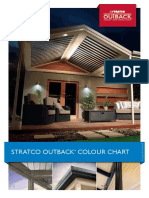 Stratco Patios Outback Colours (1)