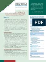 Biological Attack Preparedness