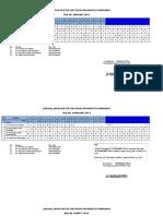 Jadwal Jaga Dokter Igd Rsud Provinsi Di Sumbawa