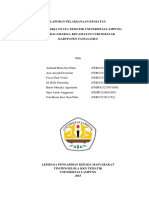 Laporan Pelaksanaan Kegiatan Desa Kacamarga Cukuh Balak-2