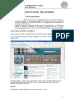 Instructivo_Alumnos