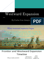 westward expansion-2