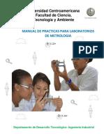 GuÃa-de-Laboratorio-2 (1)