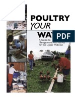 Poultry Your Way