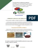 Tutorial Em PDF Tem Sua Venda Proibida