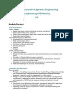 Loughborough university MSc module content 16_17_21 March.pdf