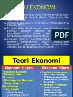 Teori-Ekonomi.ppt