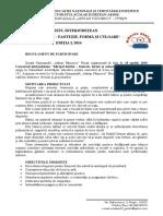 CONCURSUL INTERJUDETEAN _MIRAJUL HARTIEI_REGULAMENT DE      PARTICIPARE.pdf
