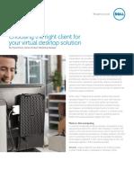 Dell-2706 Choosing Right Clients WP Rd7 v1
