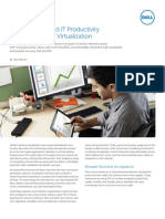Dell-whitepaper-boosting User It Productivity Aw170615