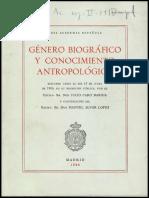 Discurso_de_ingreso_Julio_Caro_Bajora.pdf