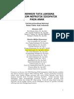 Pustaka Unpad Konsensus -Tatalaksana -Sindroma -Nefrotik.pdf
