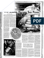 1942 March 22 Galveston Daily News - Galveston TX paleofuture