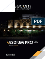 201604 Secom Esdium Pro Revista