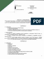 16-04-01-07-50-14Tematica_si_bibliografie_-_sursă_externa