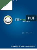 deepfeeze enterprise