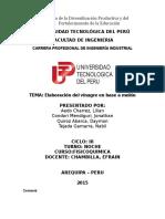 Trabajo Final 3.FISICO QUIMICA Docx