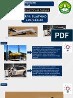 Analisis Tegangan Ekperimental (Ariya Sujatmiko_1307113184)