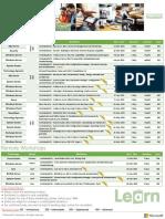 Premier Workshops.pdf