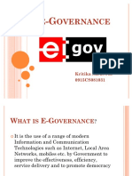 55469617 e Government