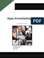 Alpas_Kroonkleding_BV