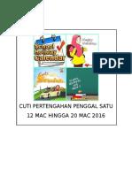 CUTI PERTENGAHAN PENGGAL SATU.docx