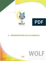 Agencia Formato Semifinal