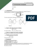 Transformateur (1).pdf