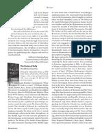 Princeton Edition of Erasmus the Praise of Folly