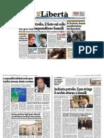 Libertà 10-04-16.pdf